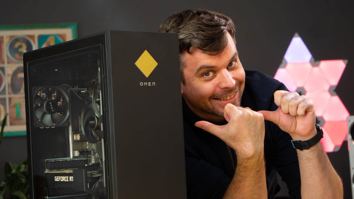 201028_XboxPC_DavidPatrick-2