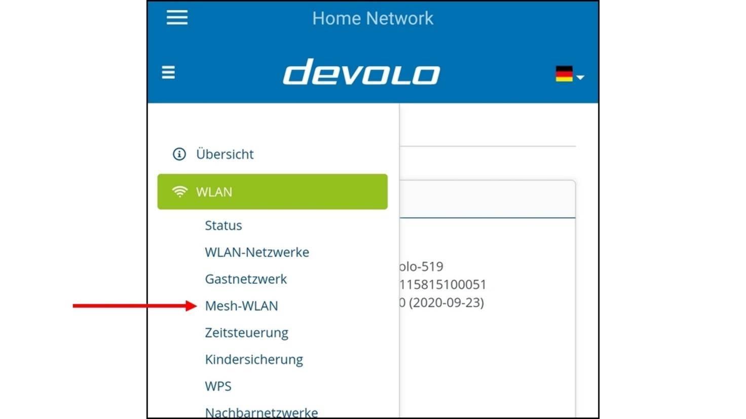 Screenshot-Devolo-021