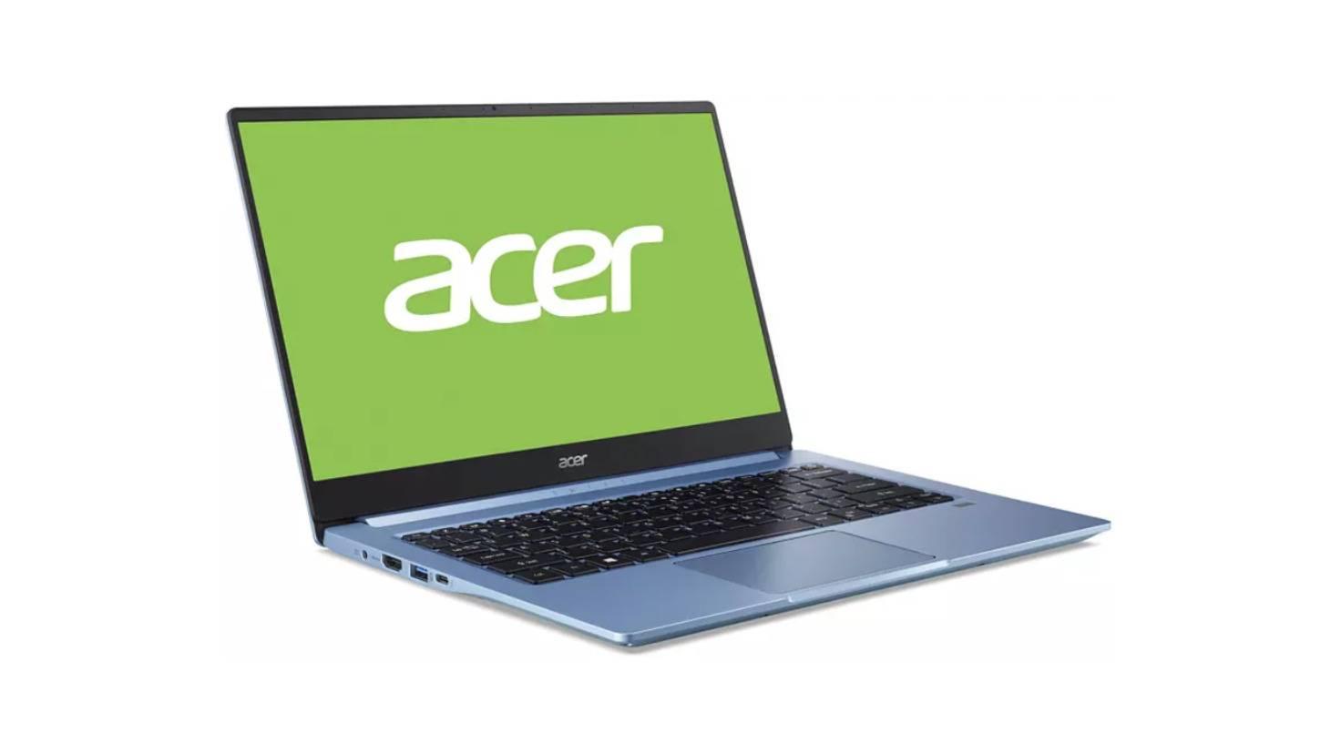 acer-swift-3-laptop-notebook-studenten
