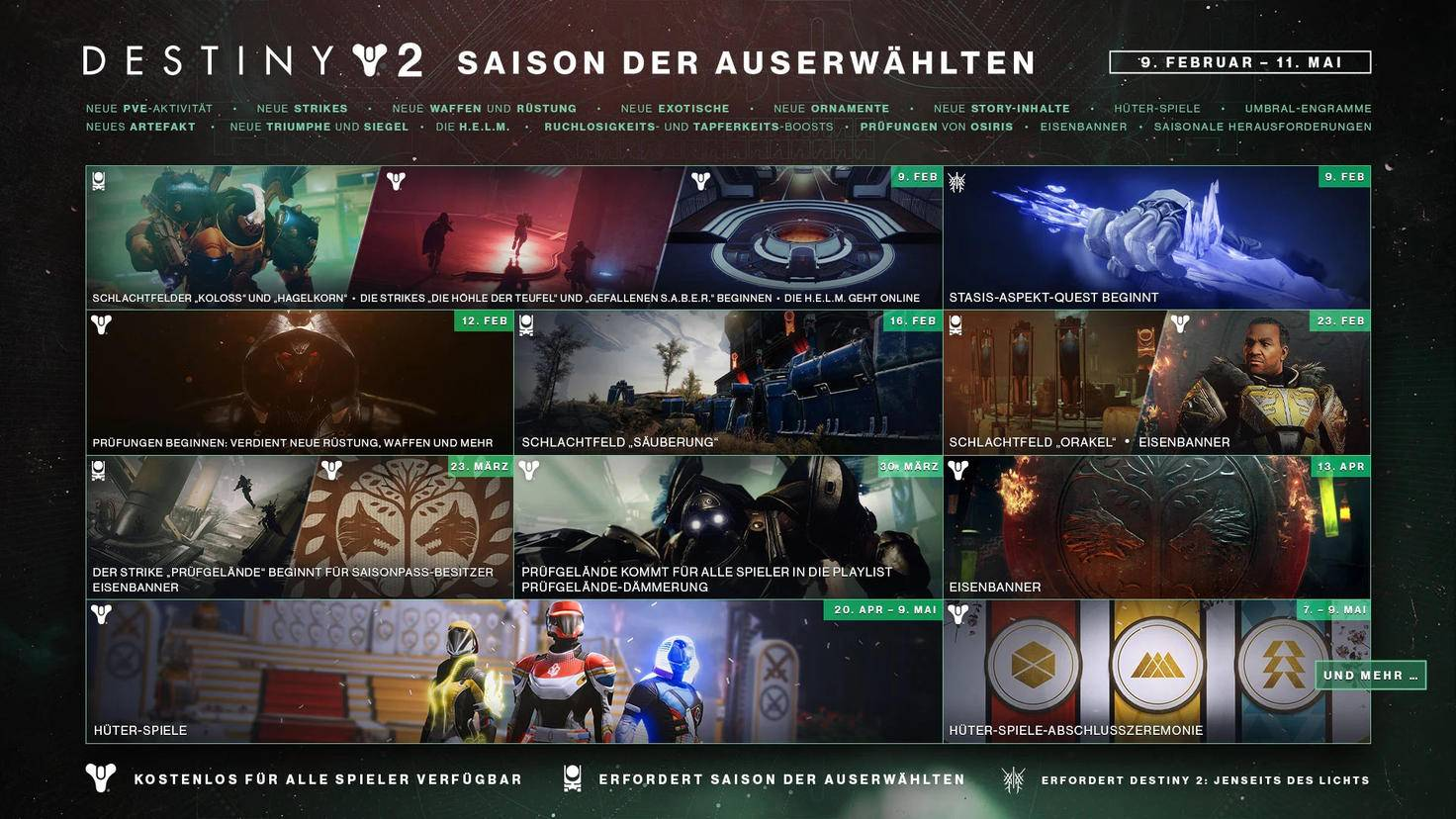 destiny-2-season-13-übersicht