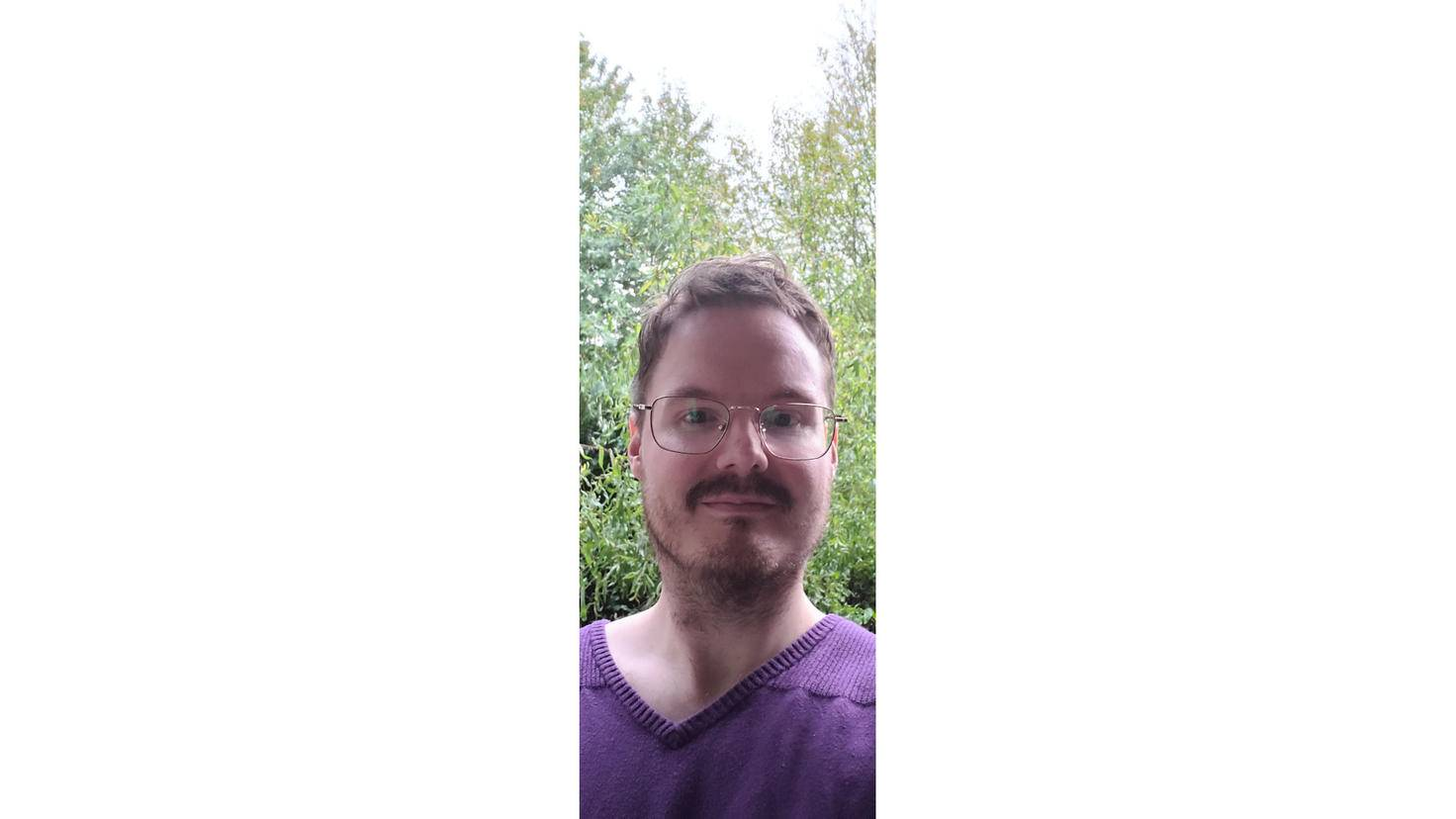 galaxy-z-fold-2-selfie-außen