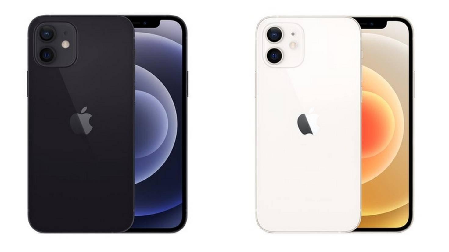iPhone-12-01