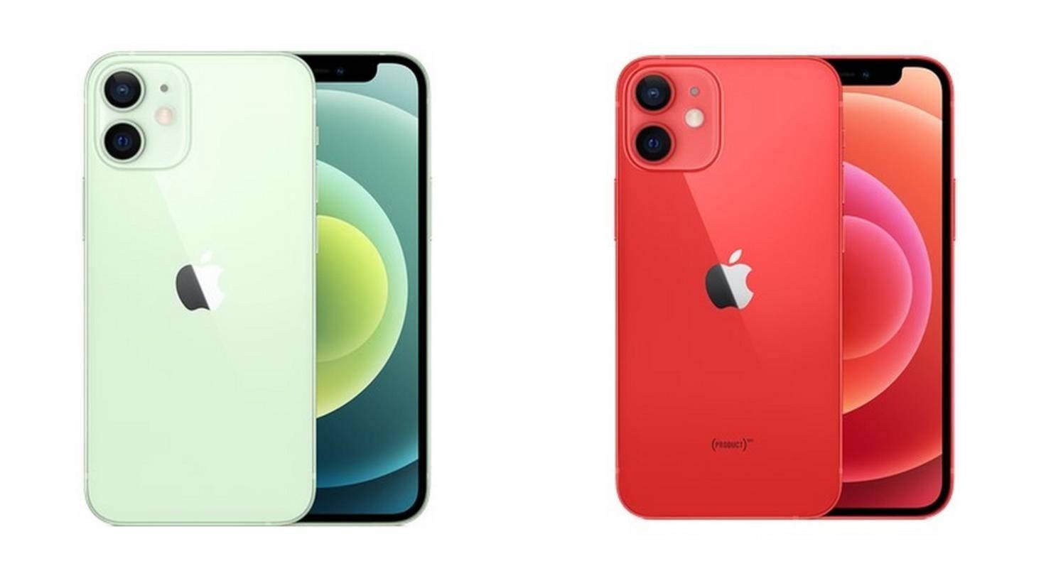 iPhone-12-Mini-01