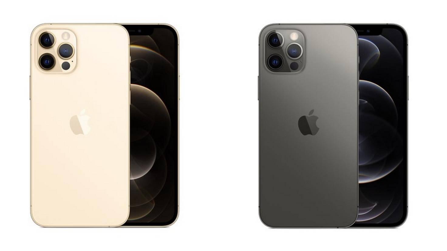 iPhone-12-Pro-01