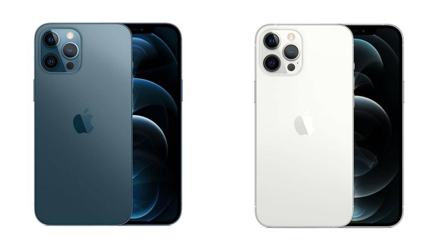 iPhone-12-Pro-Max-01