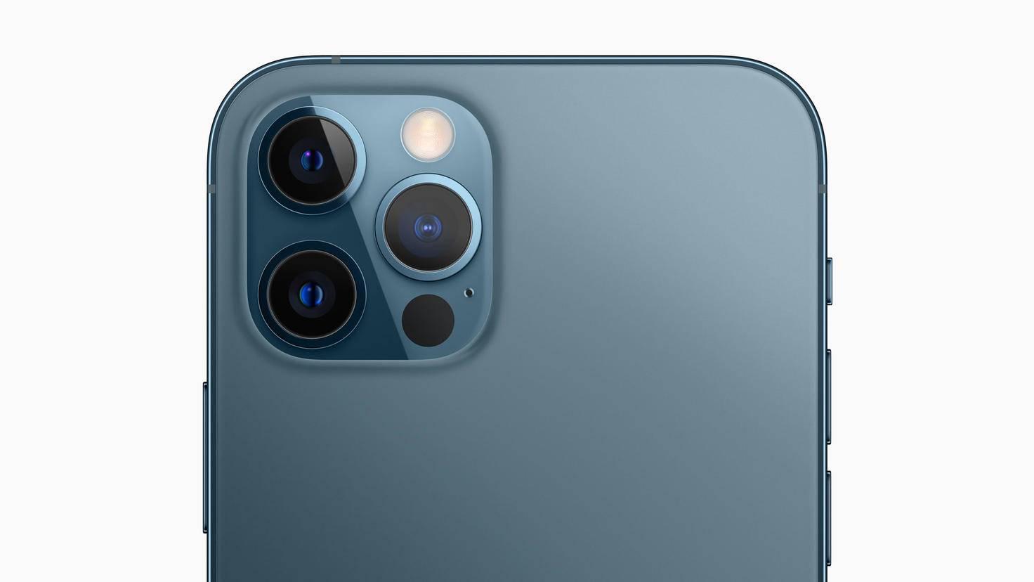 iphone-12-pro-lidar