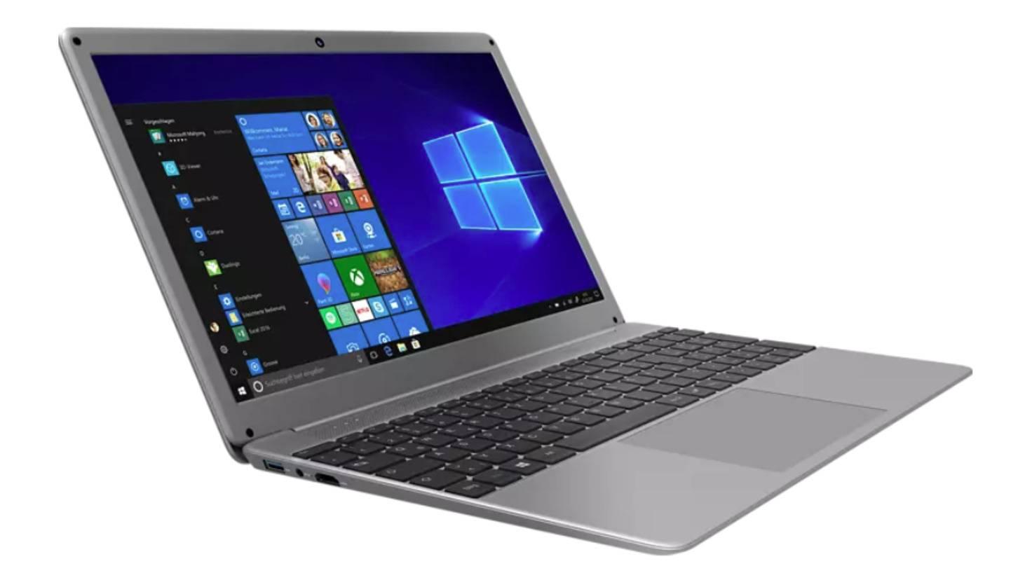 peaq-classic-pnb-c150-laptop-notebook