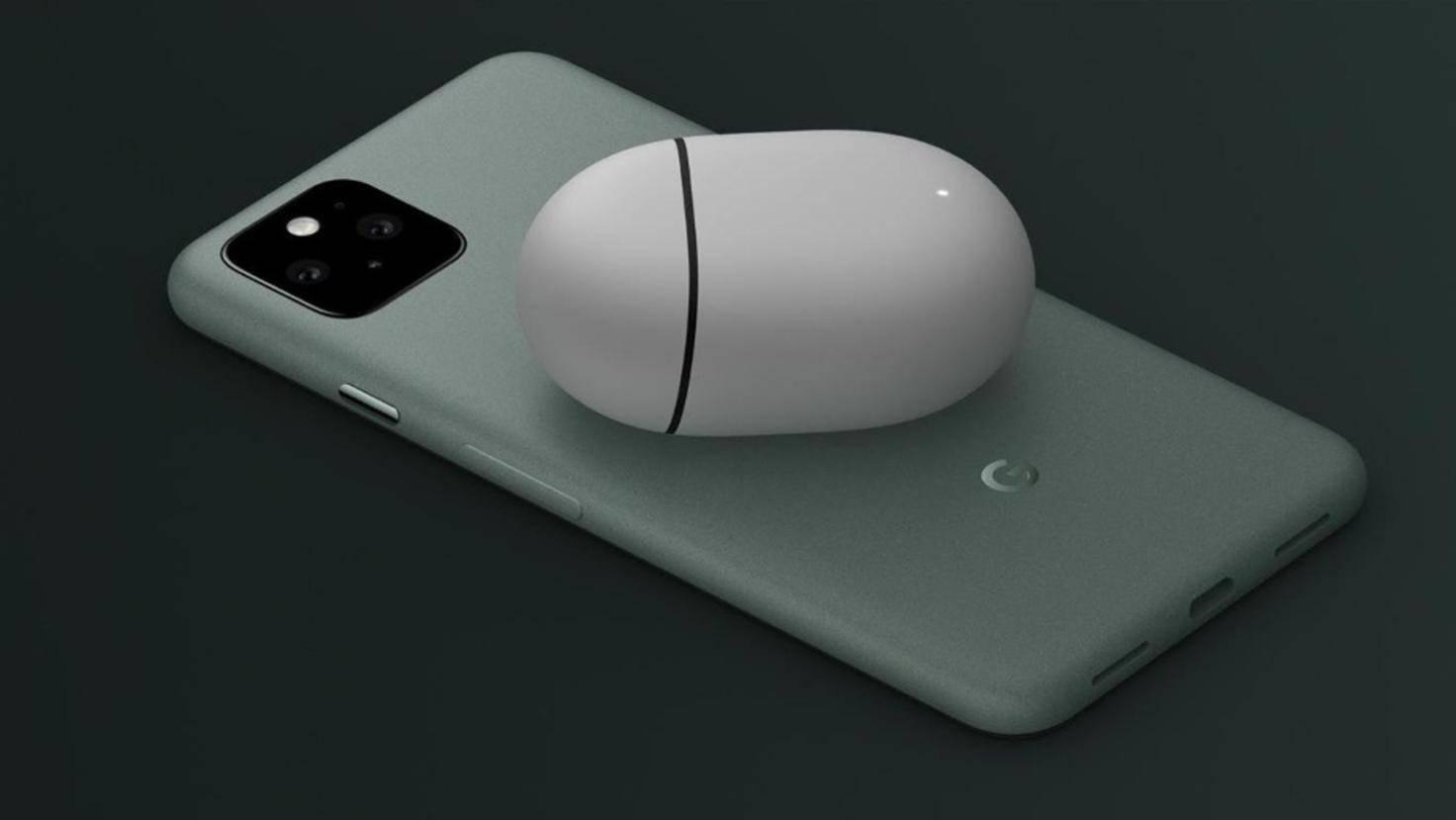 pixel-5-official