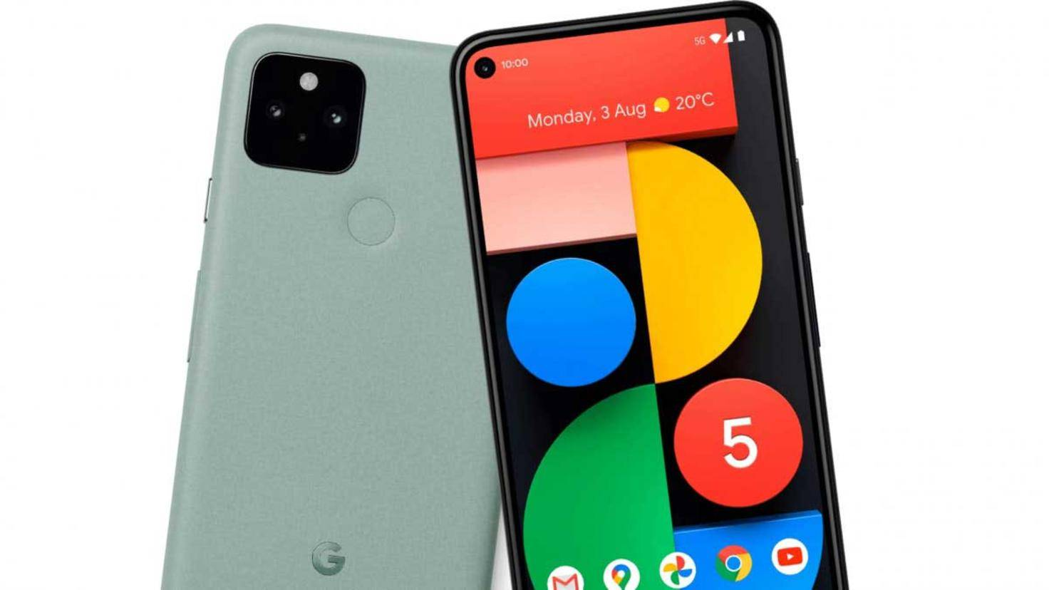 pixel-5-screen