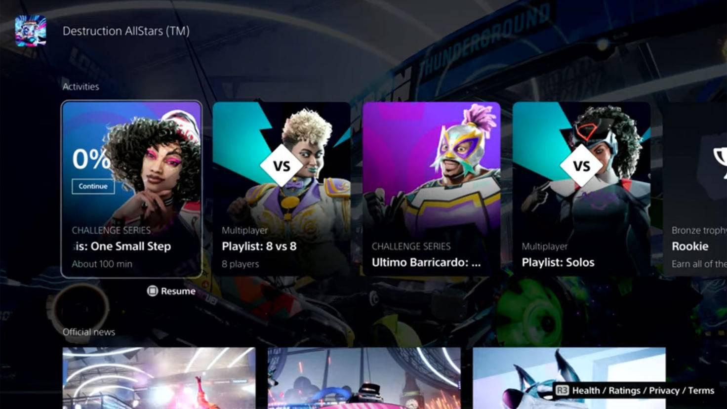 ps5-menu-game-hub-screenshot