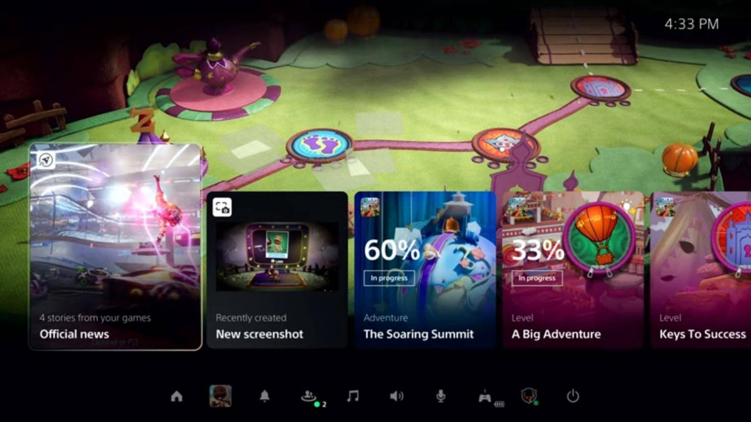 ps5-menu-screenshot