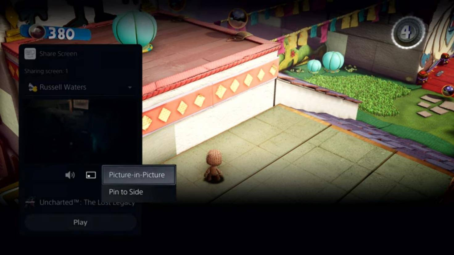 ps5-pip-gameplay-screenshot