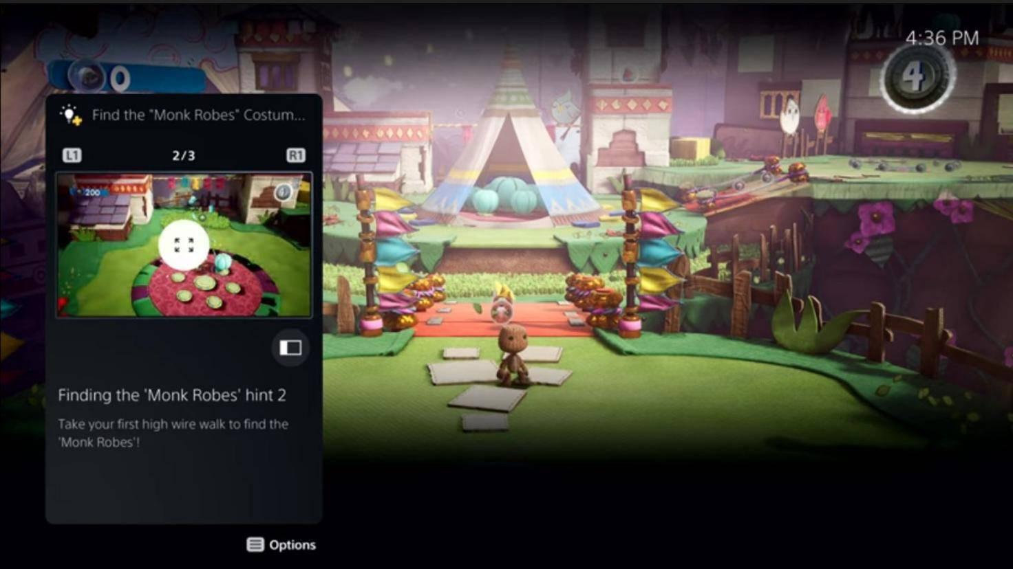 ps5-tipps-screenshot