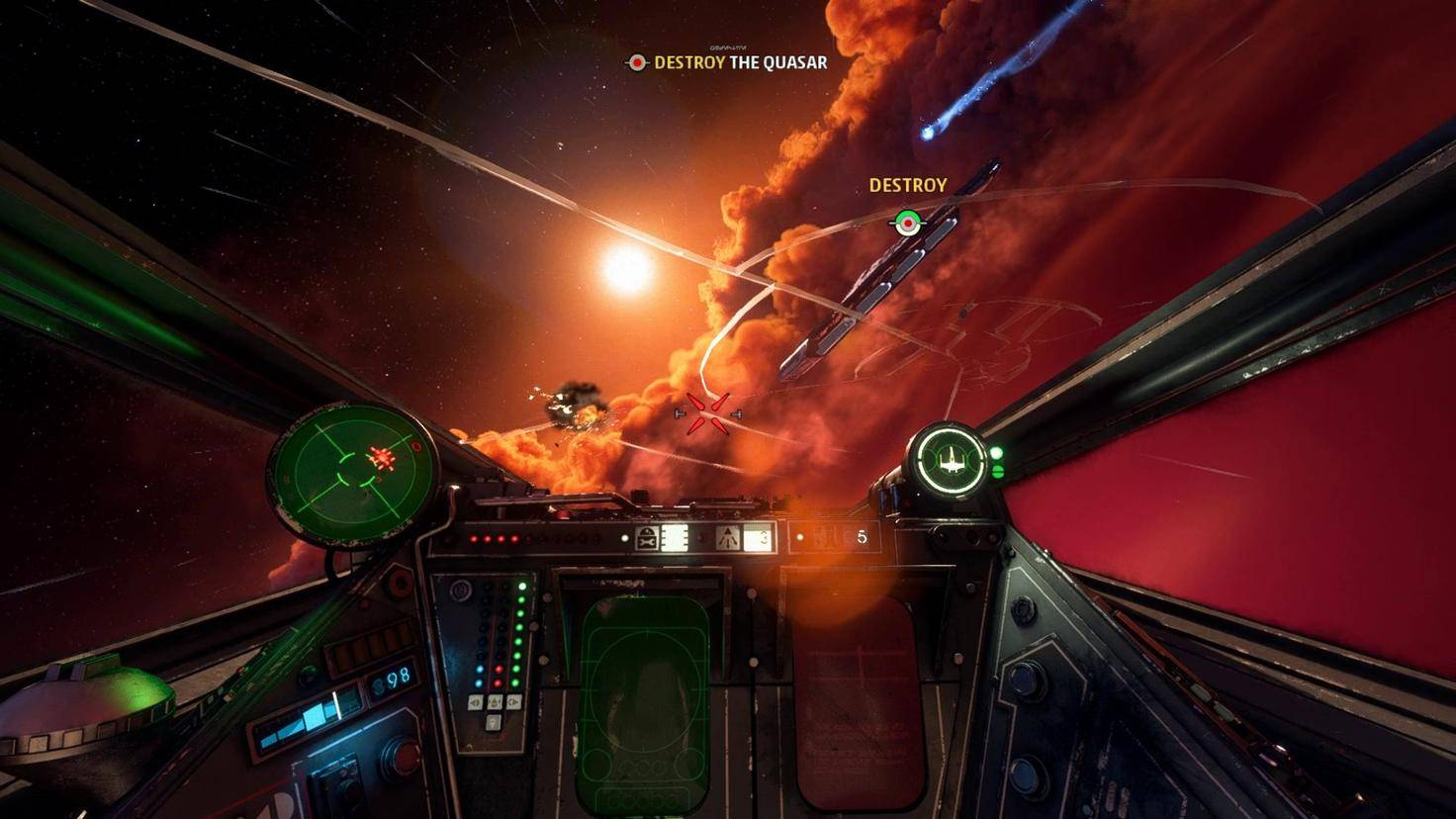 star-wars-squadrons-x-wing-gameplay-sonne