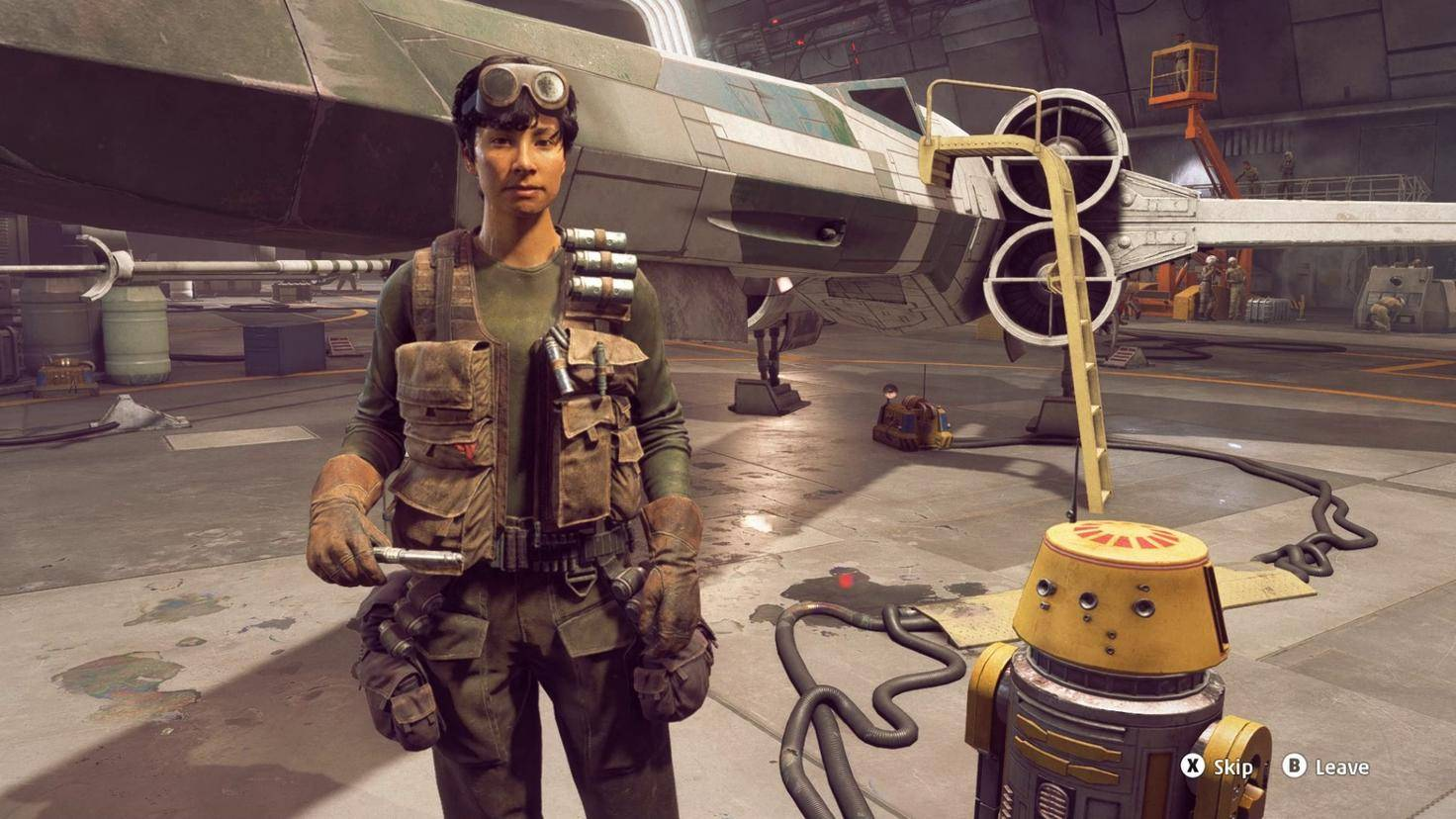 star-wars-squadrons-hangar-mechanic-rebels