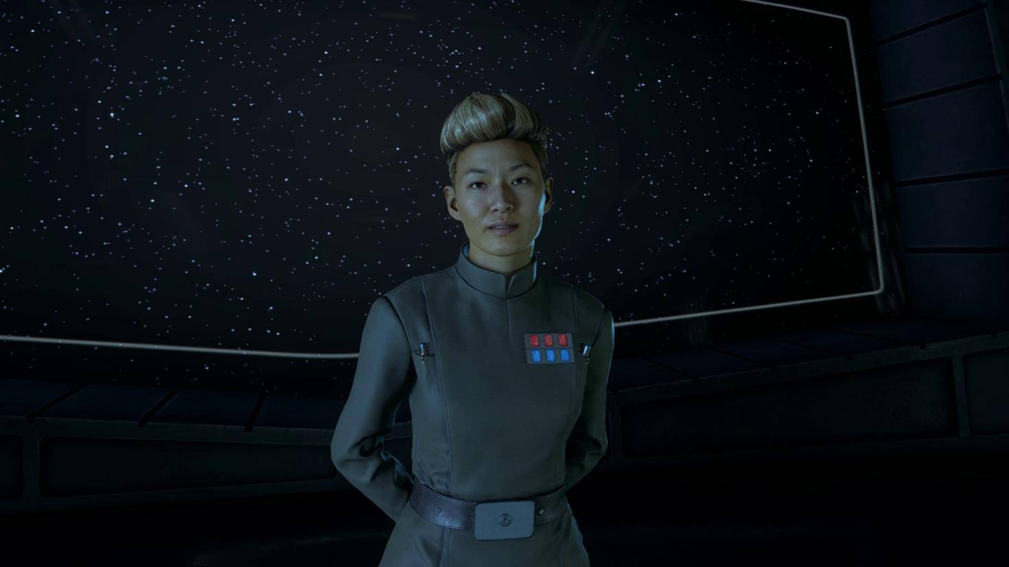 star-wars-squadrons-imperial-captain