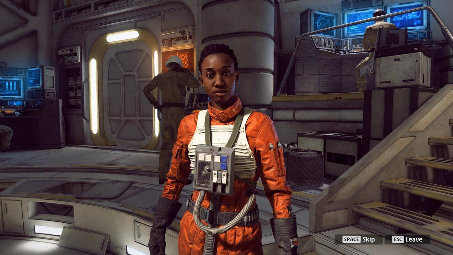 star-wars-squadrons-mission-briefing-rebels