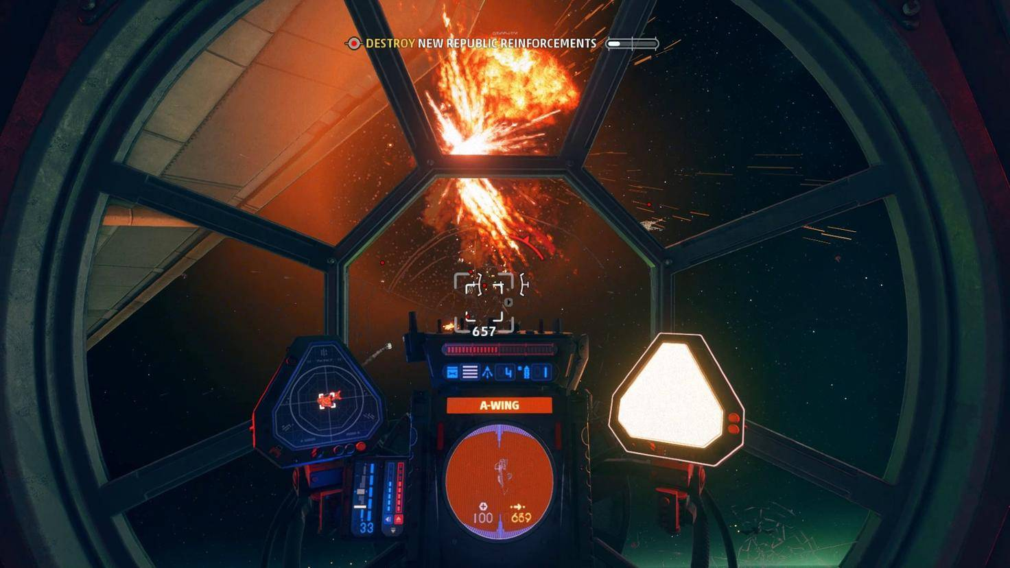 star-wars-squadrons-tie-fighter-gameplay