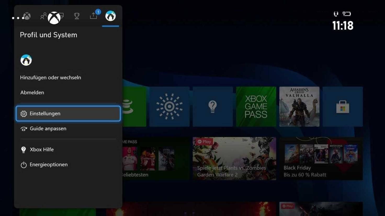 xbox-dashboard-screenshot (3)