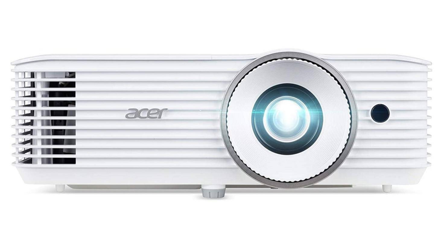 Acer-H6522-ABD