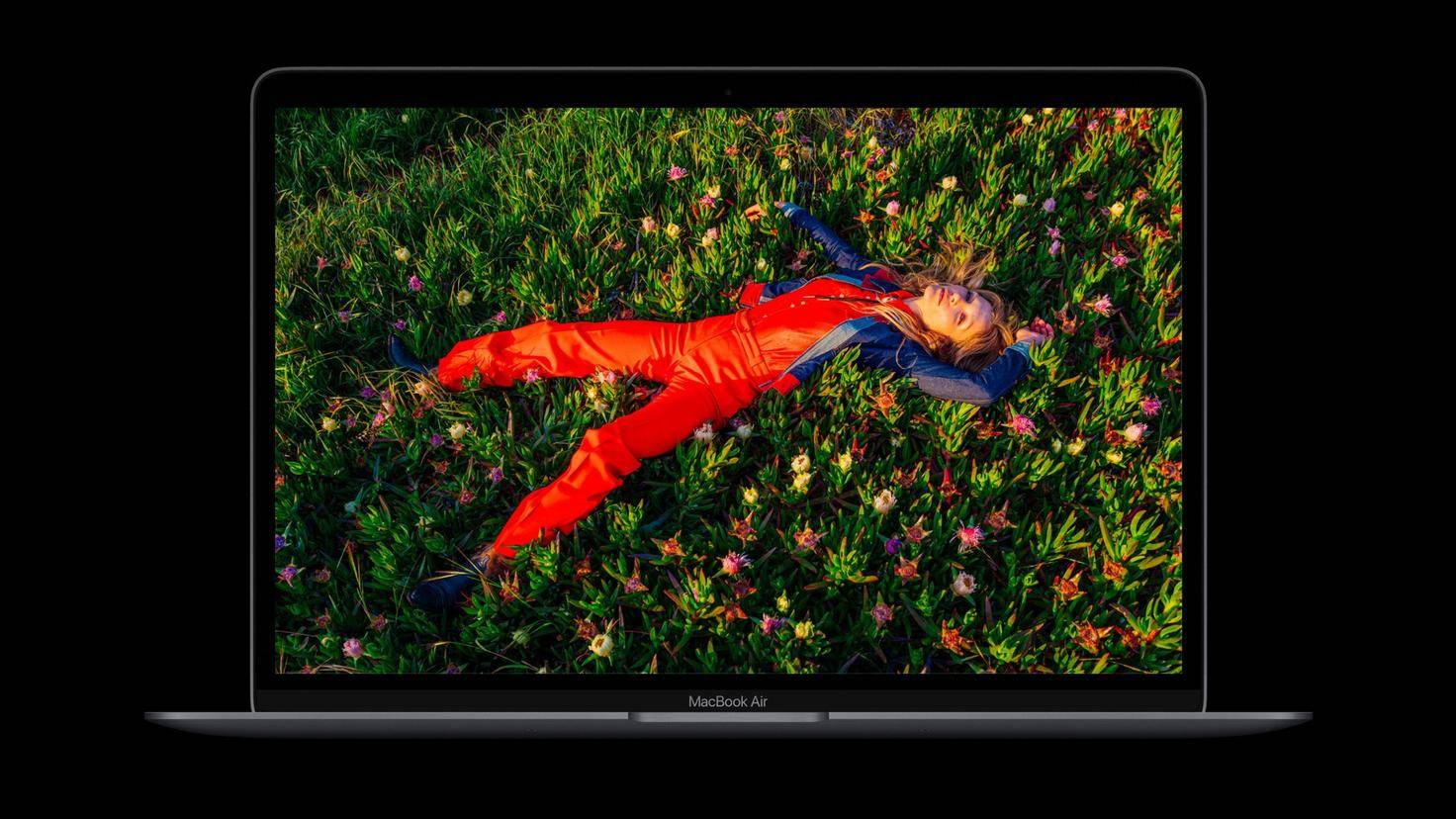Apple-MacBook-Air-2020-M1-1