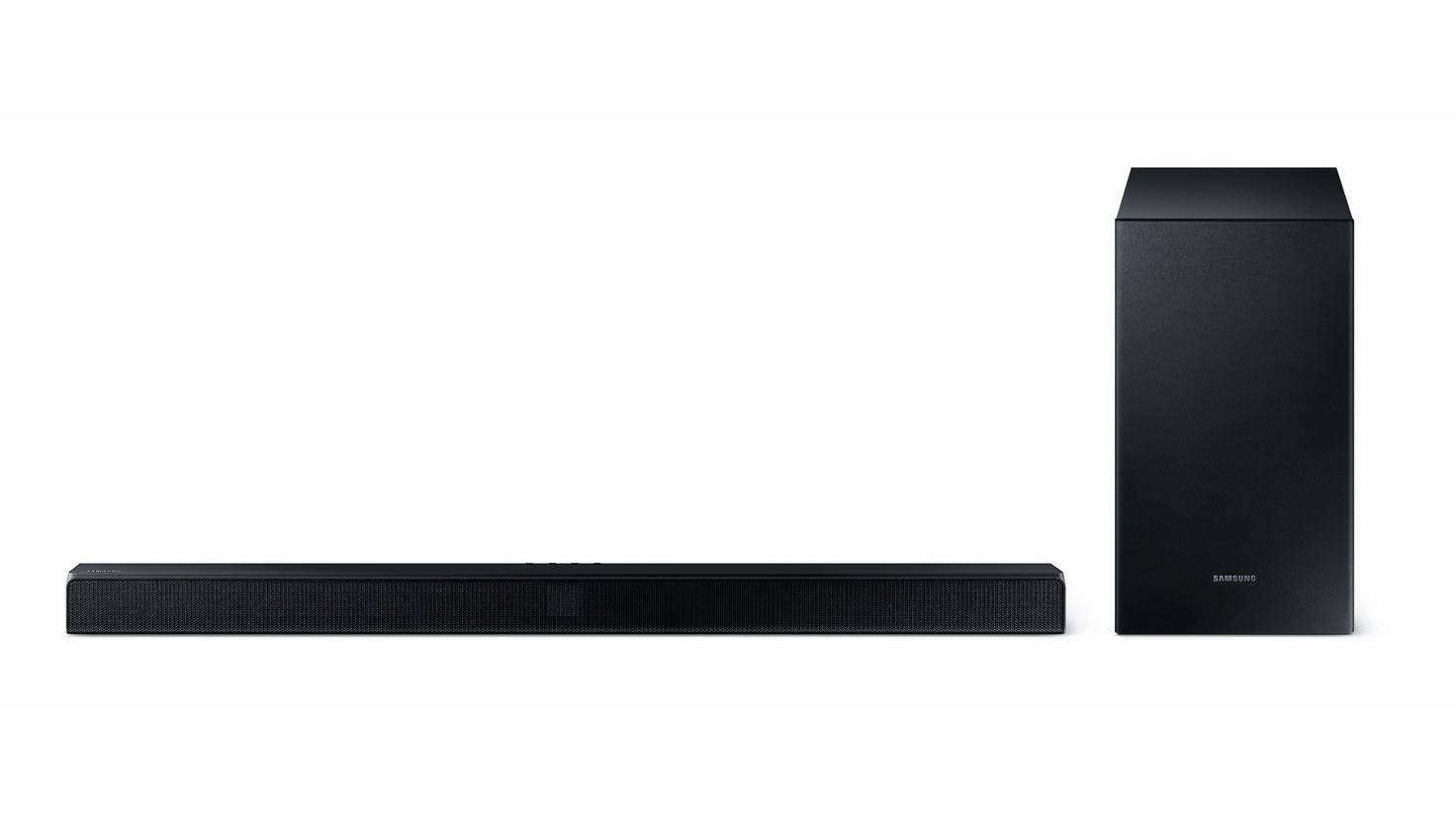 HW-T530-ZG-soundbar