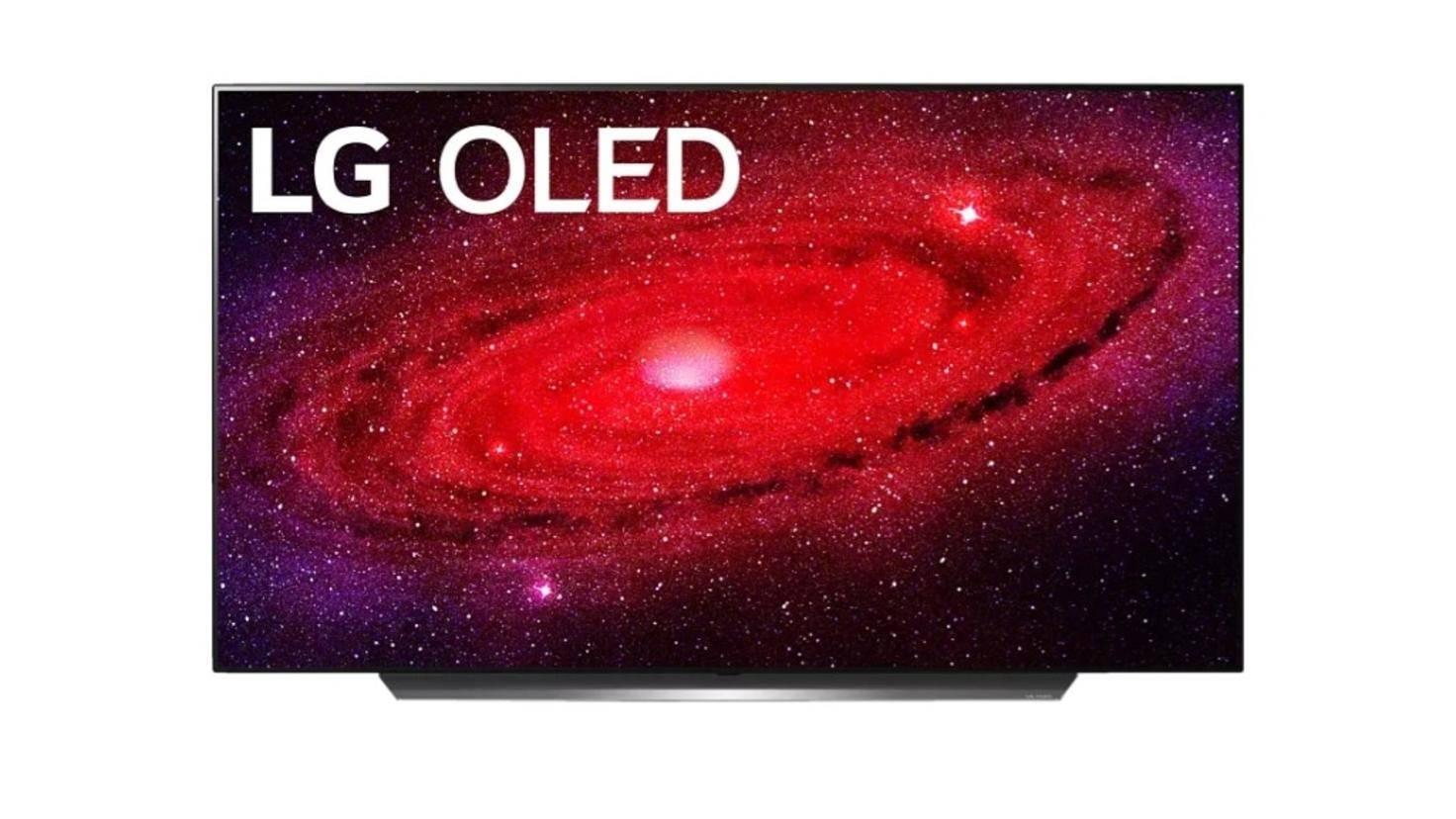 LG-CX9LA-OLED-TV