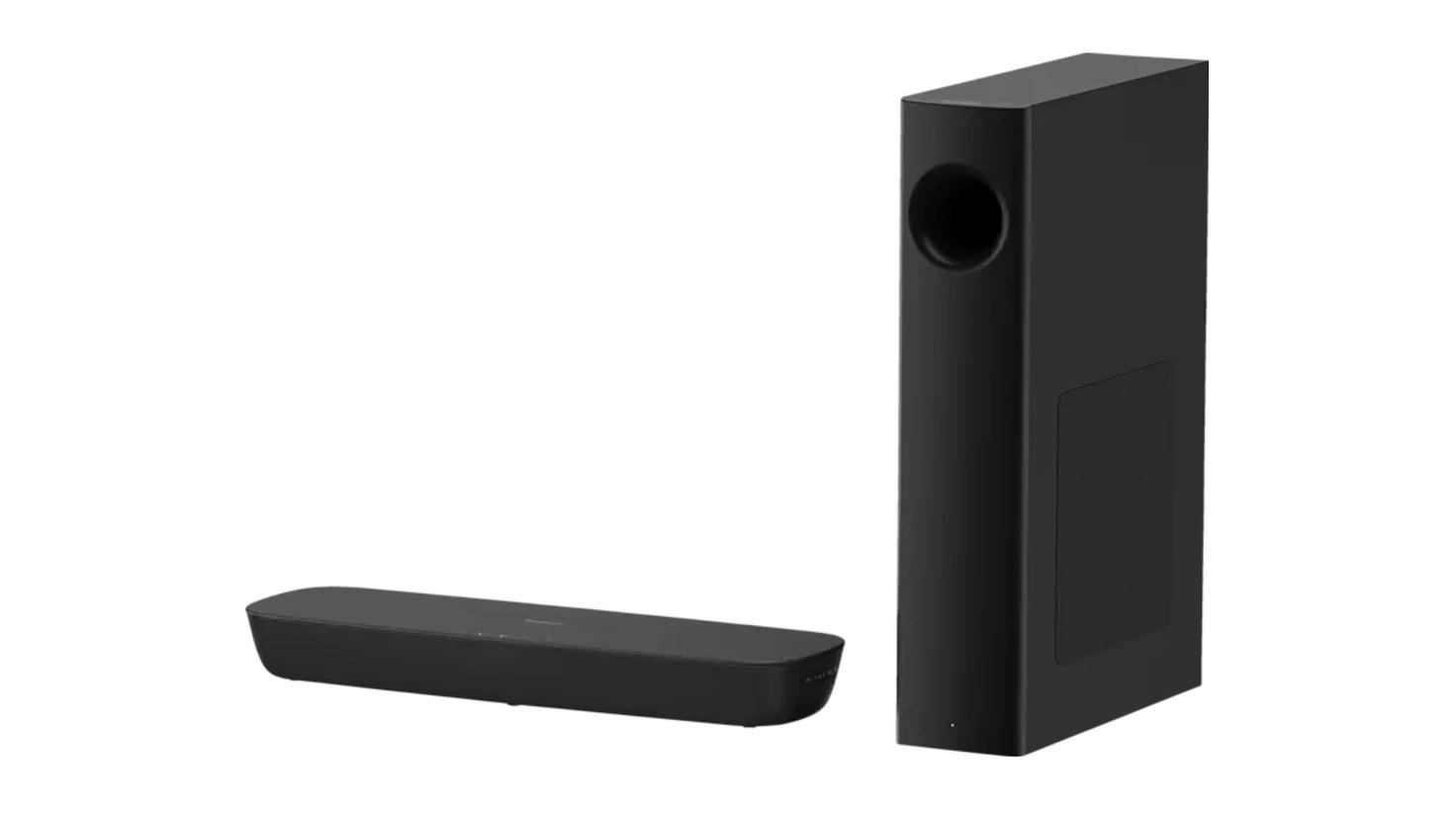 PANASONIC-SC-HTB254-soundbar