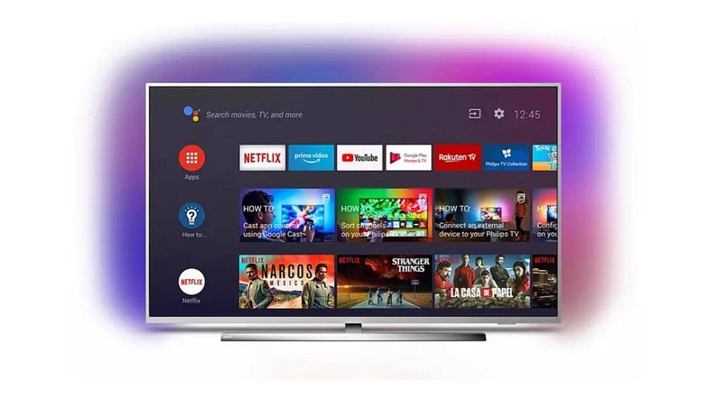 Philips-PUS-7354-Android-TV