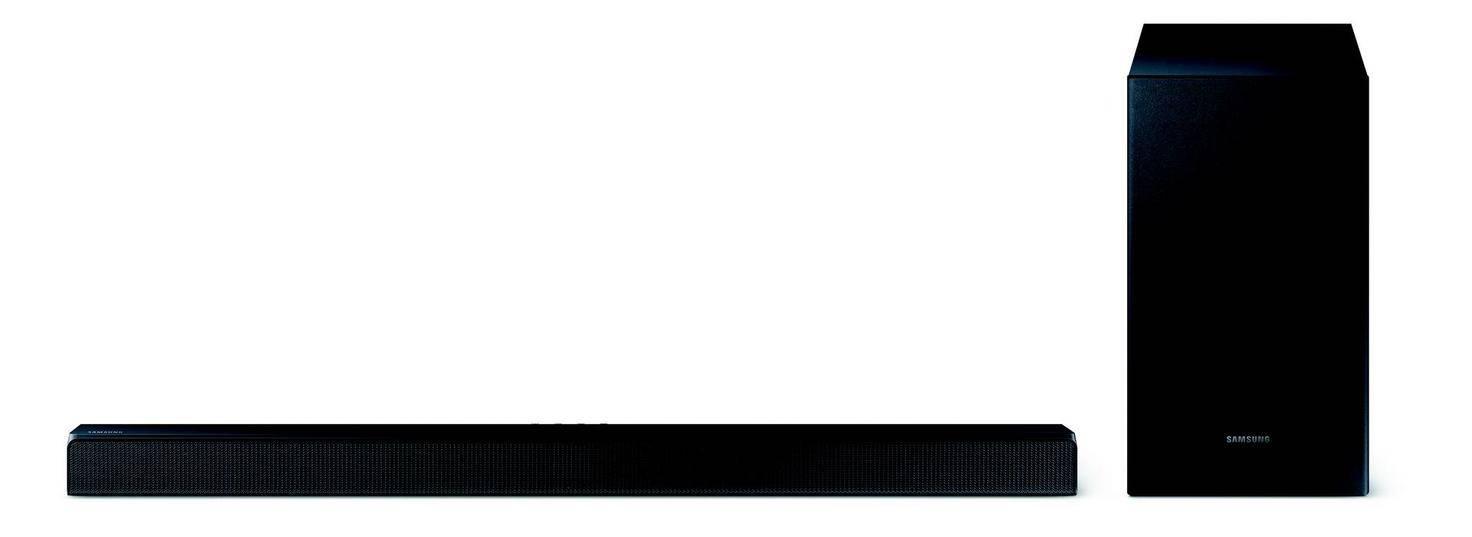 Samsung-HW-T530-02