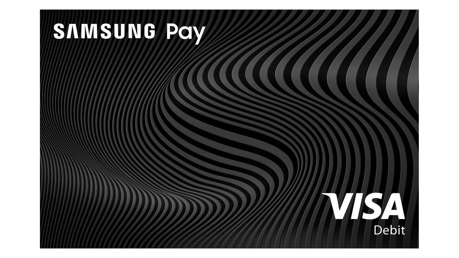 Samsung_Pay_Card_Visa_Debit_grau_RGB