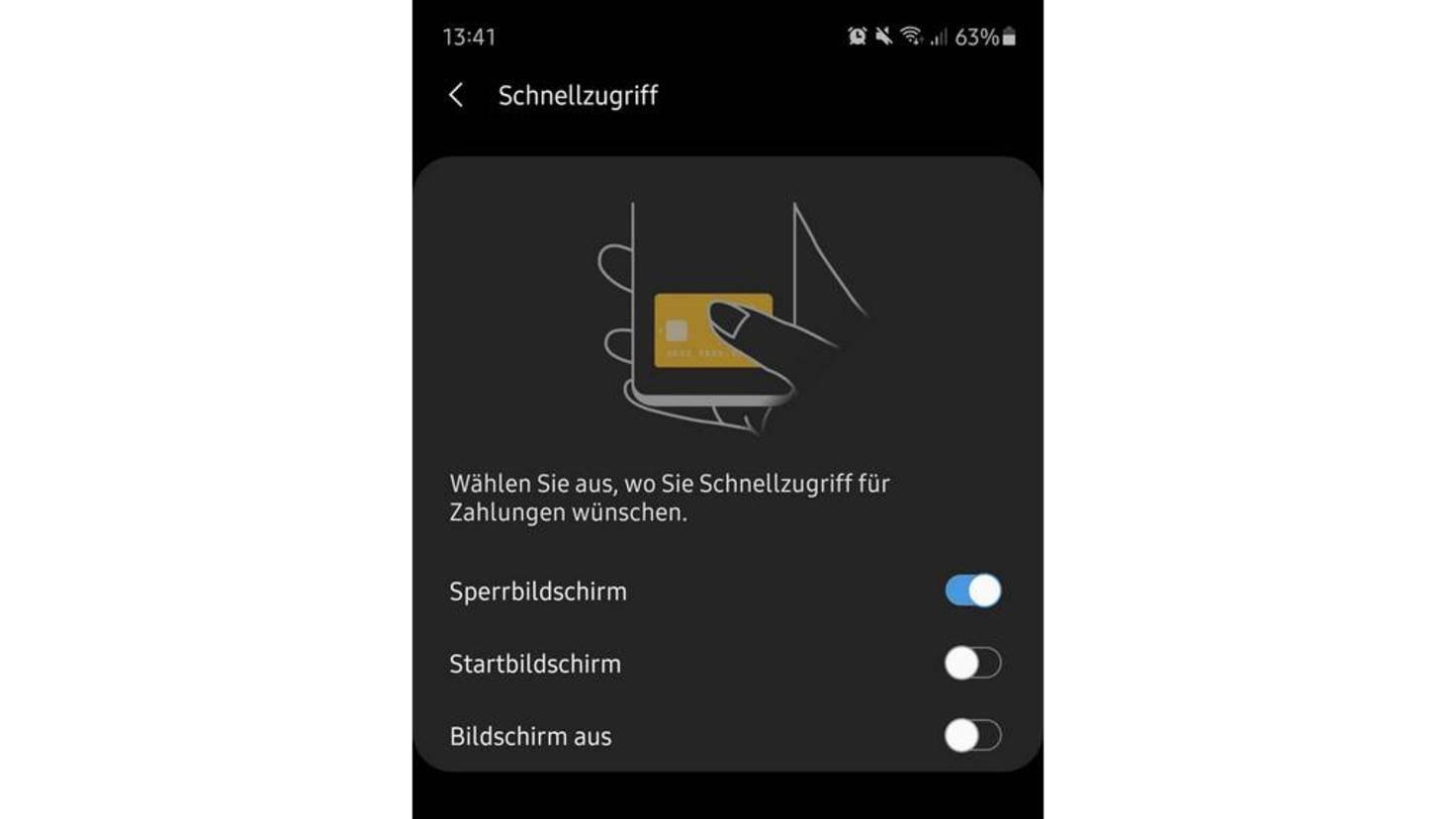 Samsung-Pay-Screenshot-02