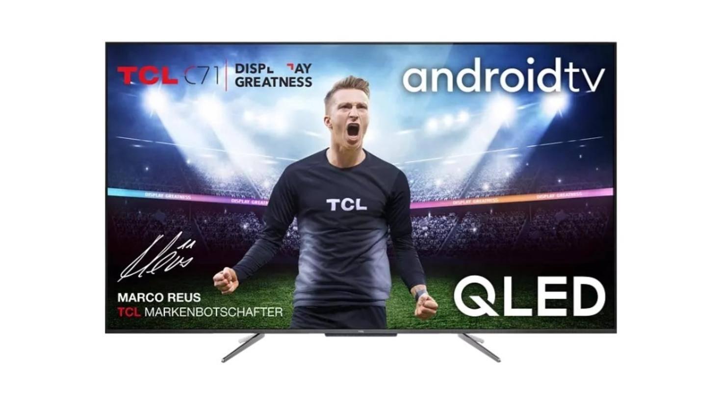 TCL-TV