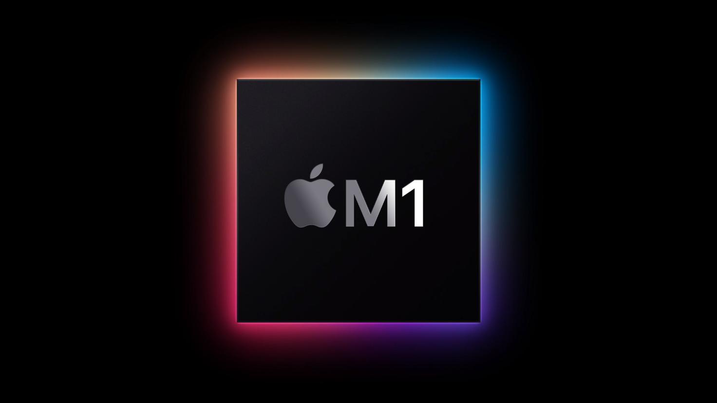 apple-m1-chip