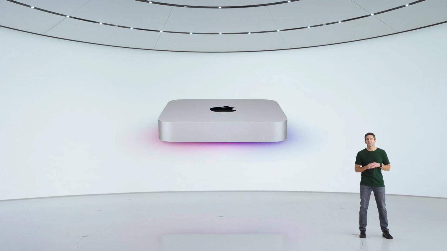 apple-mac-mini-2020