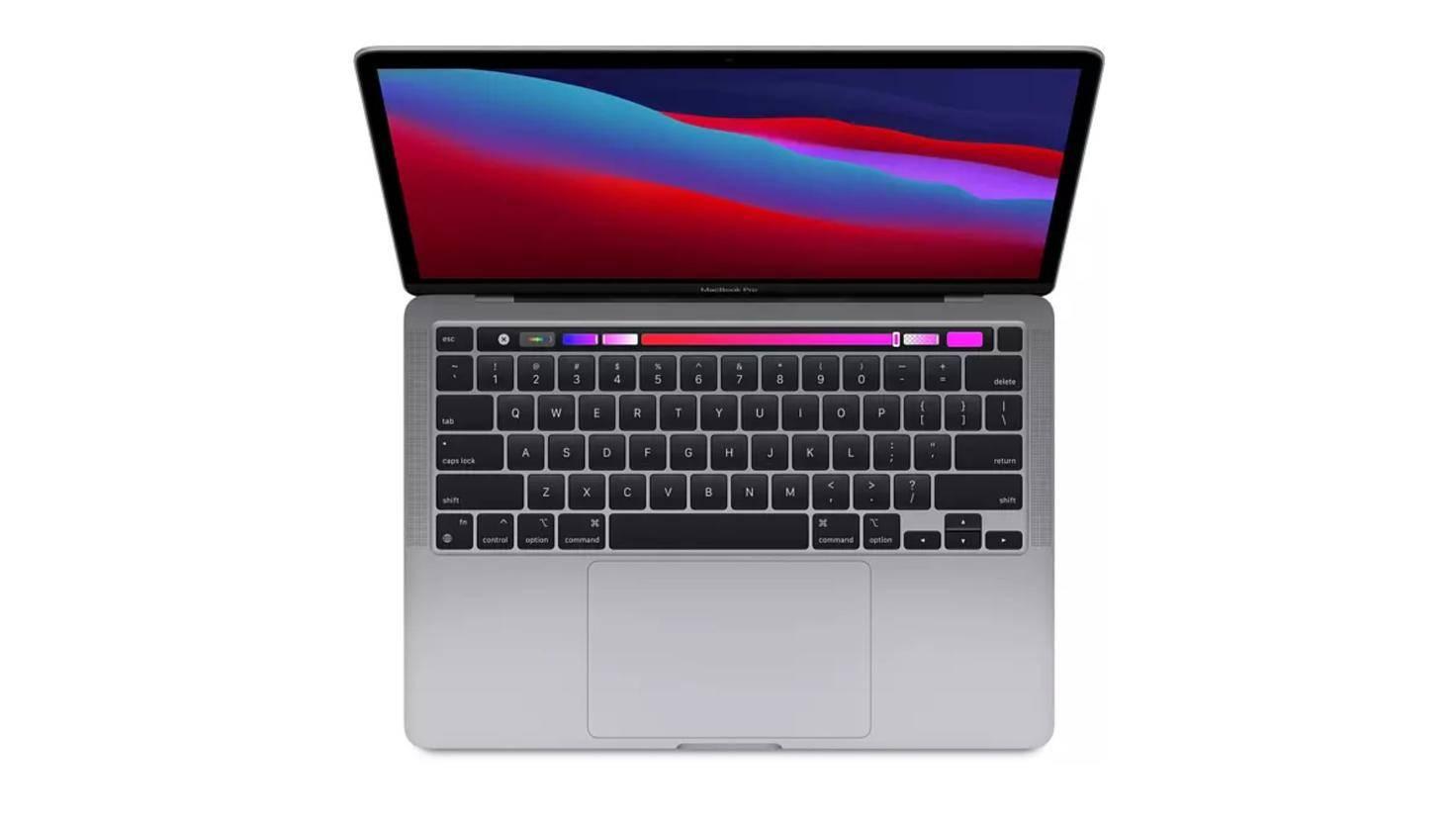 apple-macbook-pro-13-2020