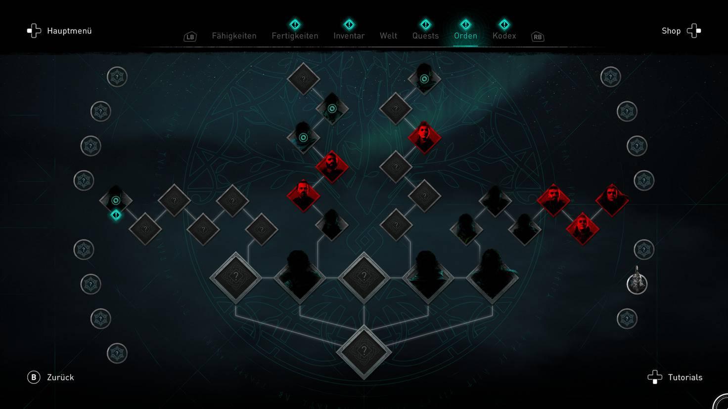 assassins-creed-valhalla-orden-menue