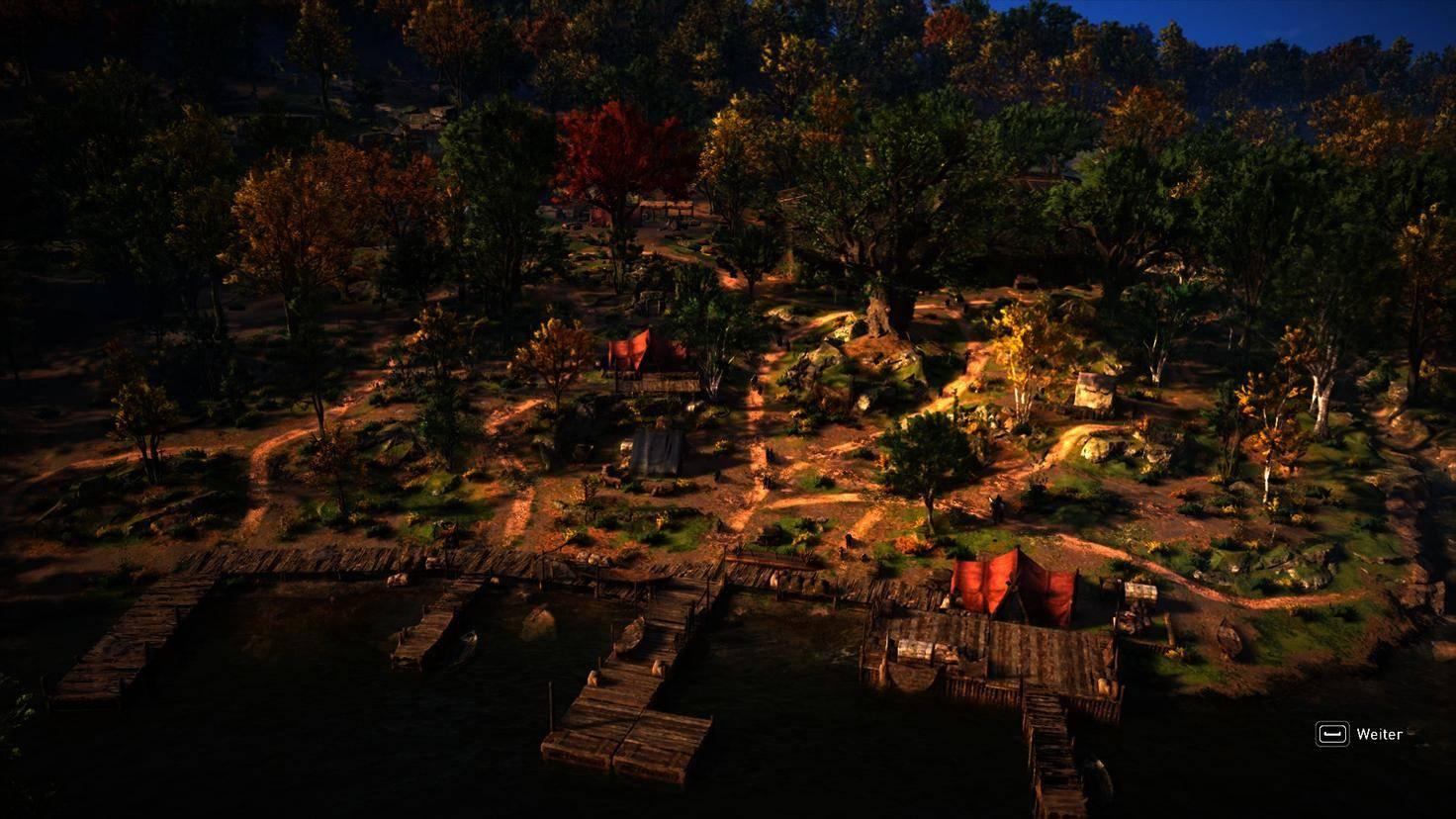 assassins-creed-valhalla-screenshot (2)