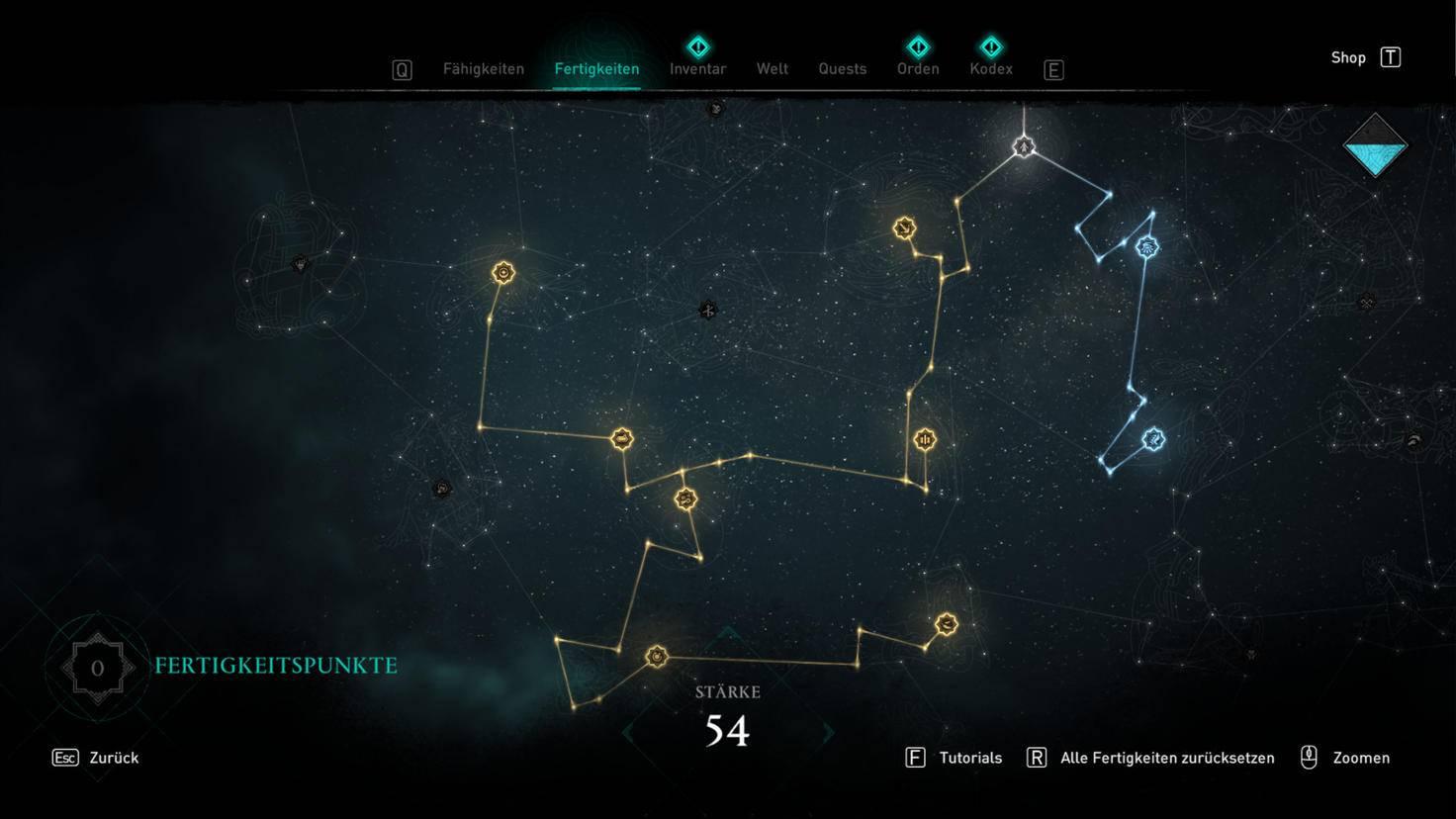 assassins-creed-valhalla-skills-fertigkeiten-gelb-2