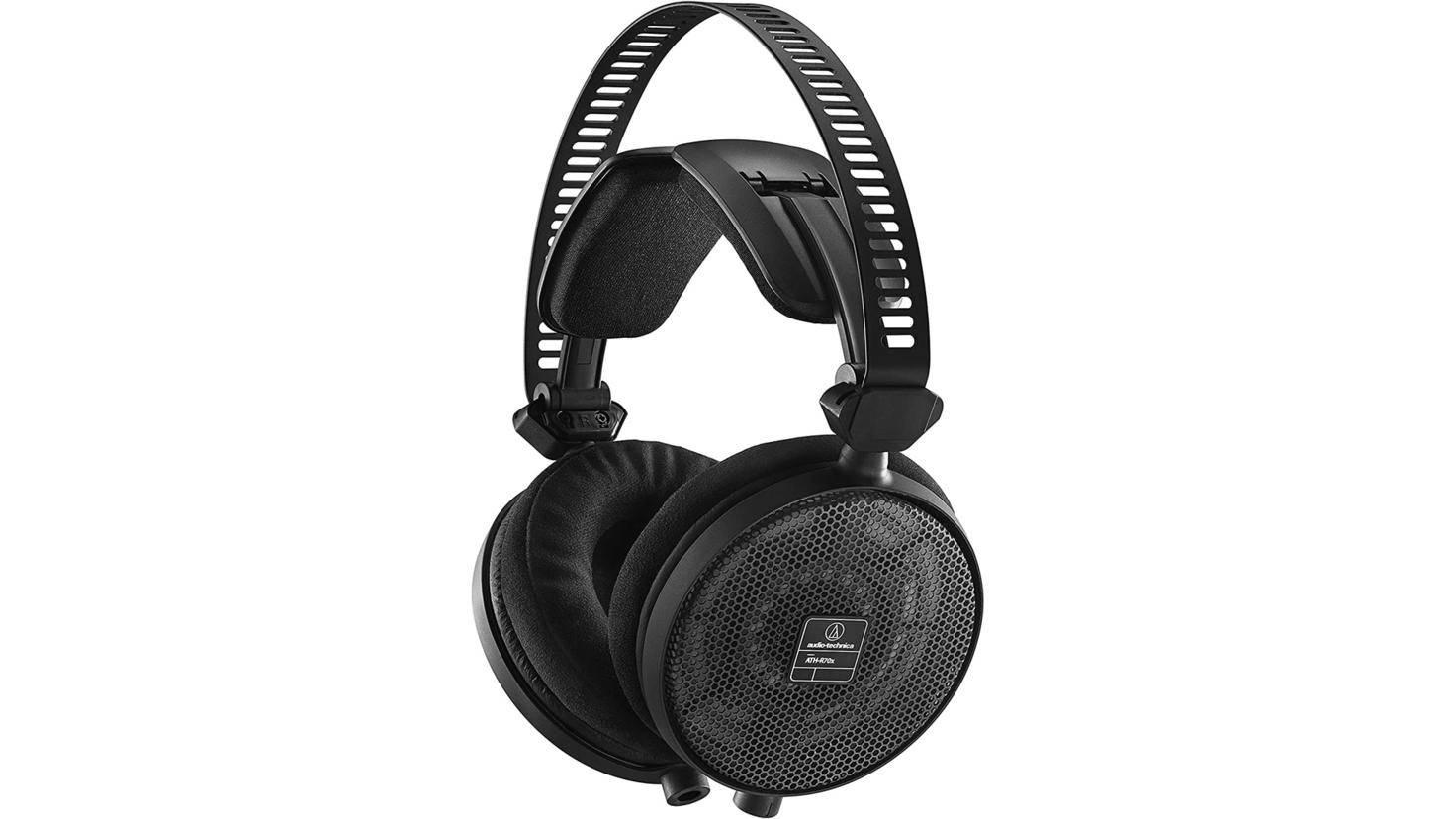 audio-technica-ath-r70x-kopfhoerer-studio