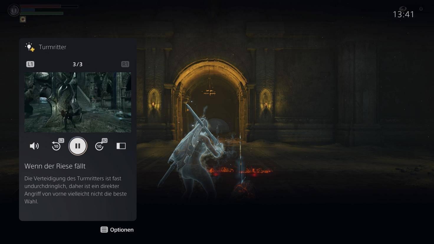 demons-souls-ps5-remake-guide