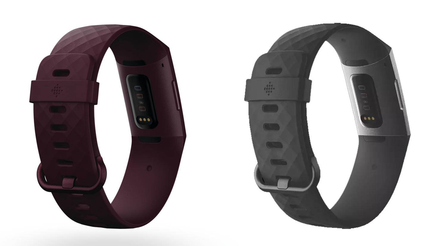 fitbit-charge-4-vs-fitbit-charge-3-vergleich-5