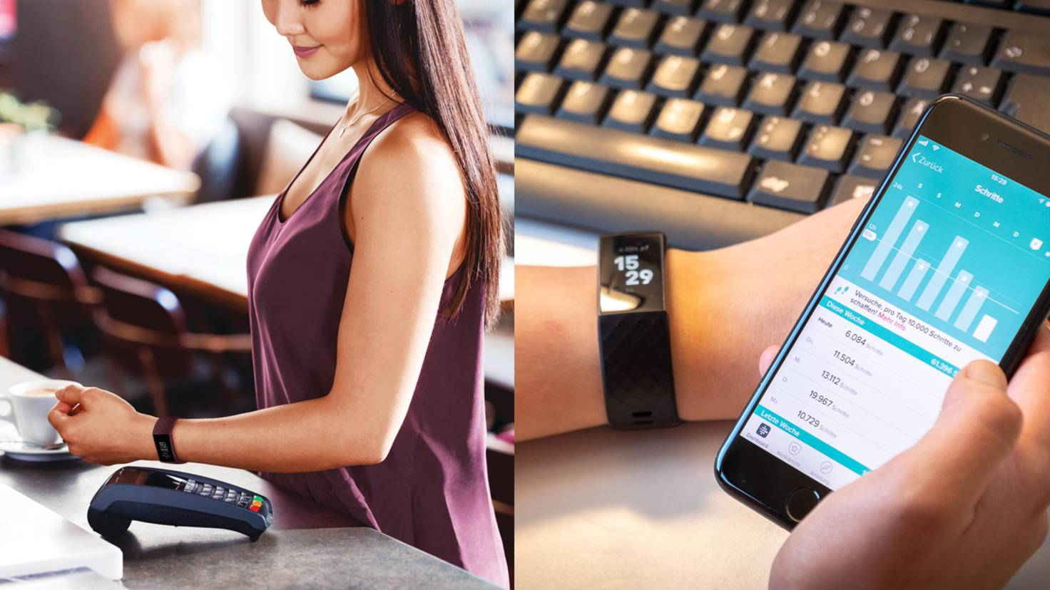 fitbit-charge-4-vs-fitbit-charge-3-vergleich-6