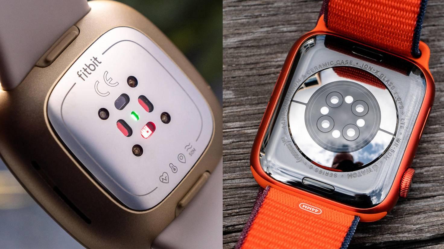 fitbit-sense-vs-apple-watch-vergleich-4