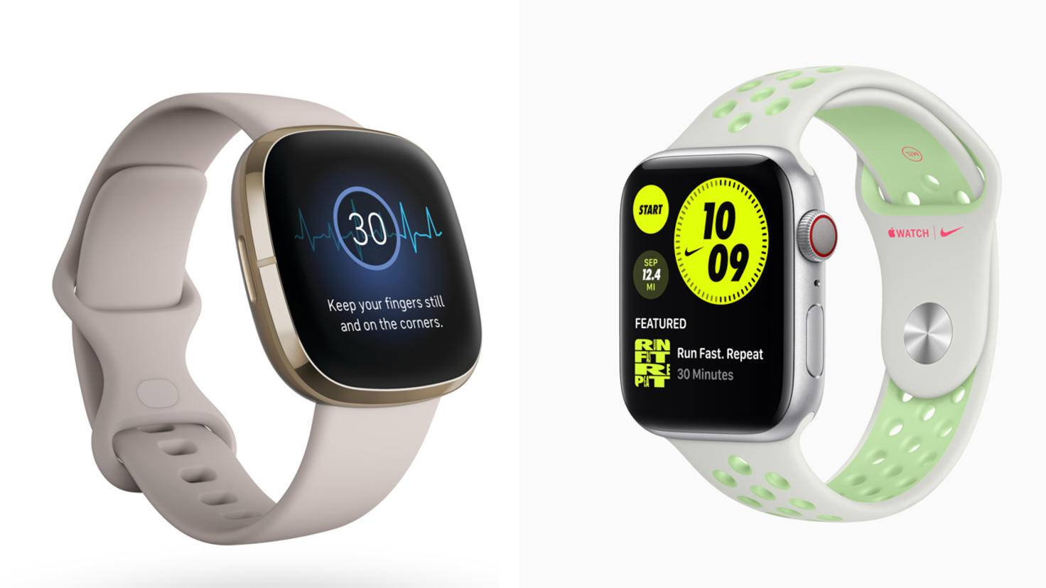 fitbit-sense-vs-apple-watch-vergleich-5