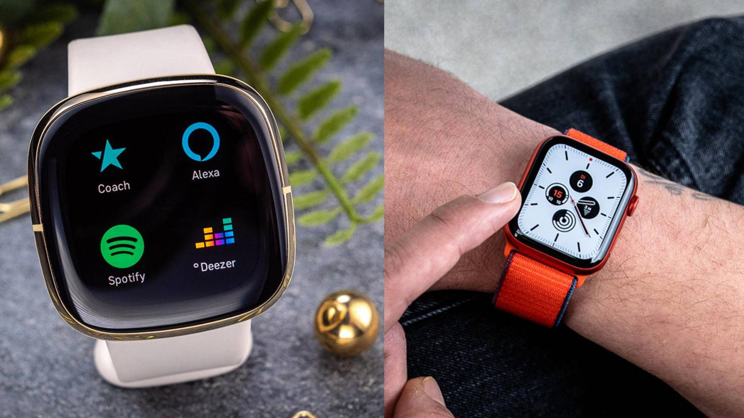 fitbit-sense-vs-apple-watch-vergleich-6