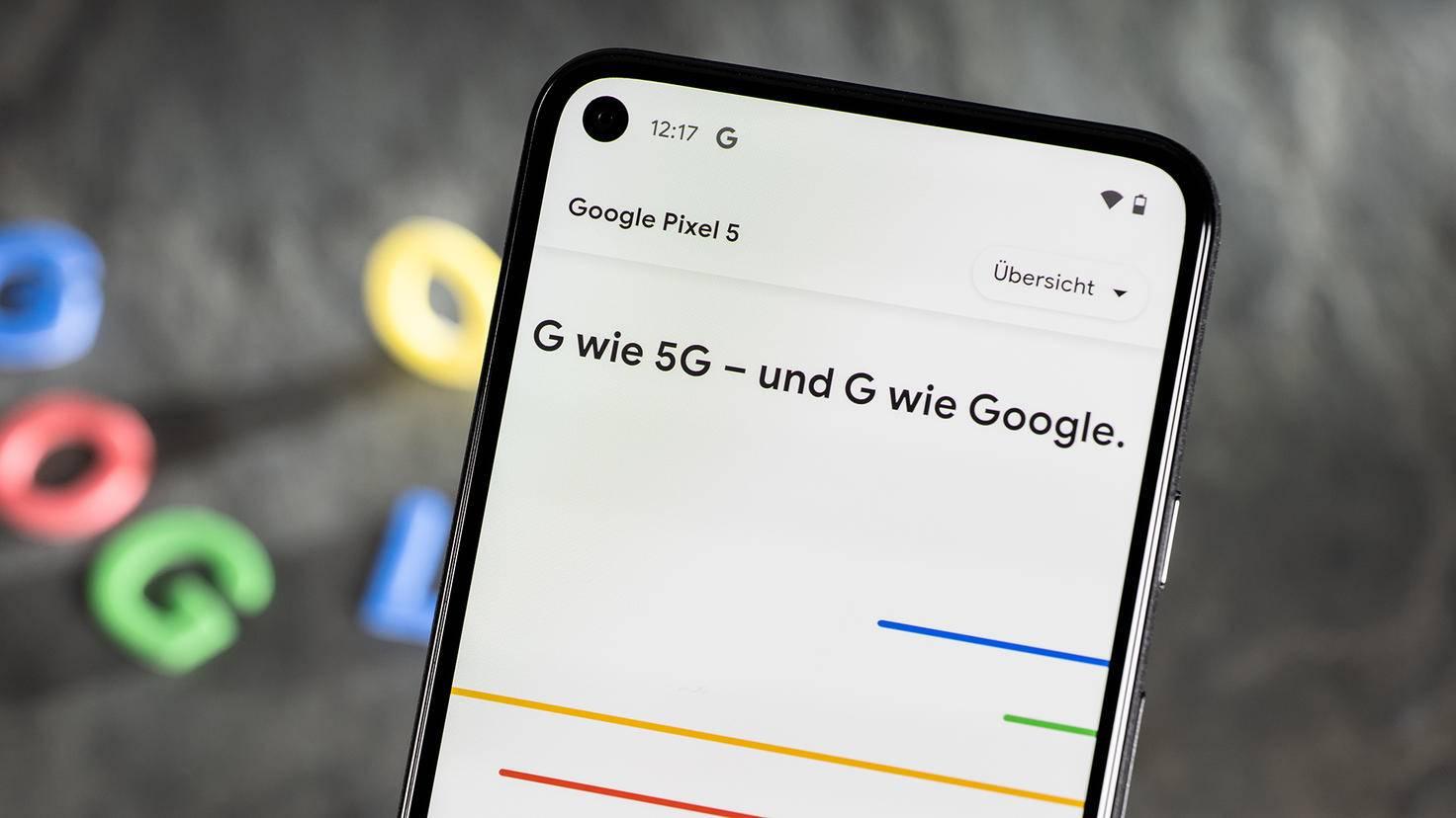 google-pixel-5-14