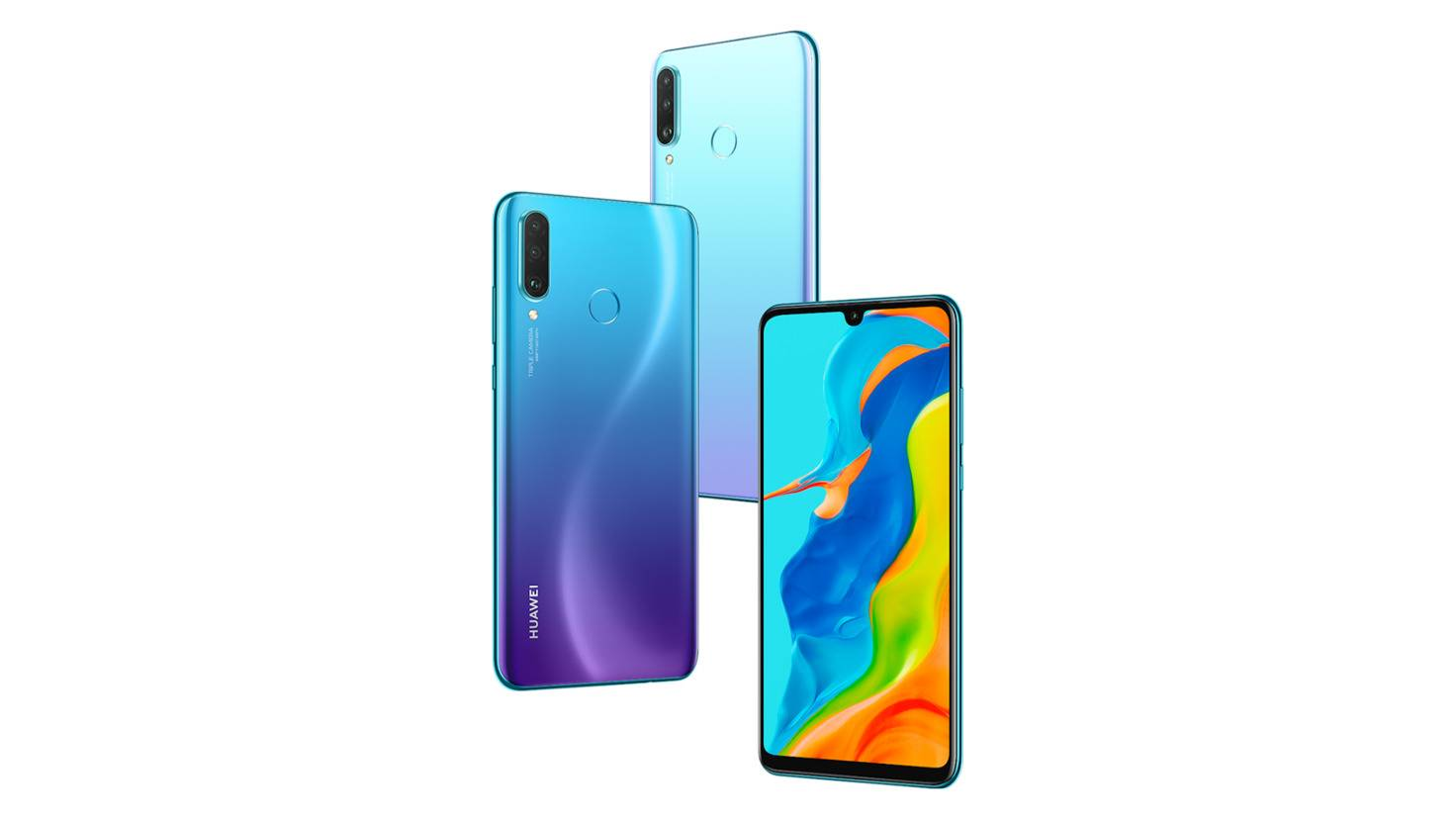 huawei-p30-lite-new-edition-peacock-blue-breathing-crystal