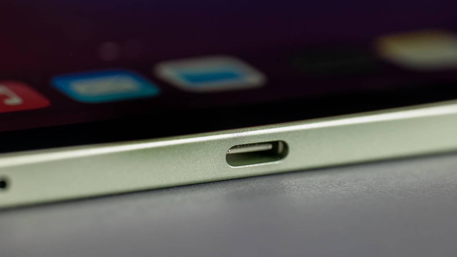iPad-Air-2020-11