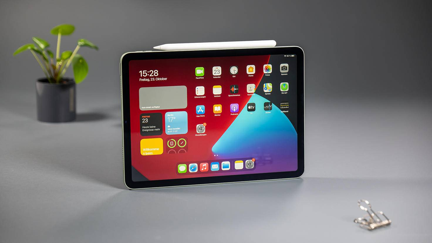 iPad-Air-2020-6